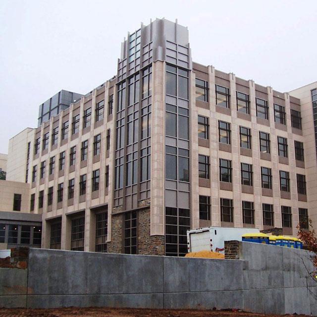 Albert Eye Research Institute