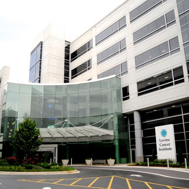 Levine Cancer Institute